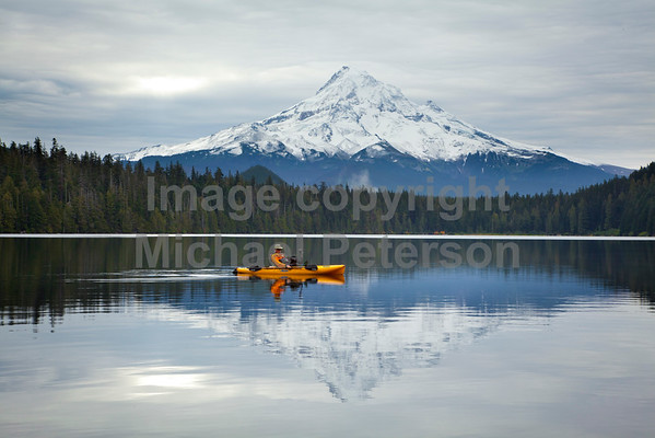 Lakes11_1001
