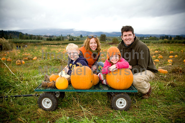 PumpkinPatch_1023