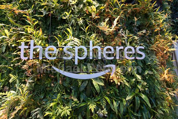 Spheres2019-1001