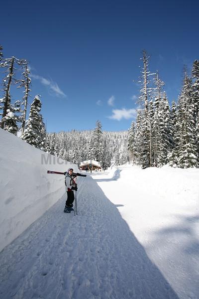 ski06_1006