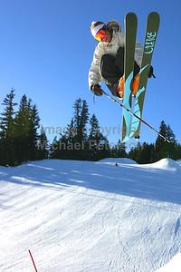 ski06_1001