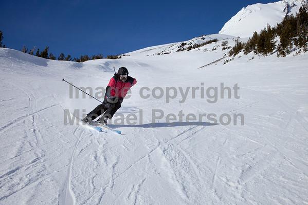 ski11_1003