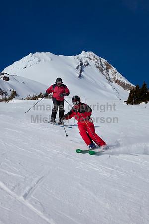 ski11_1002