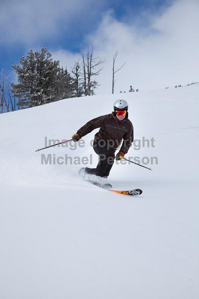 ski11_1014