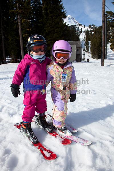 ski11_1008