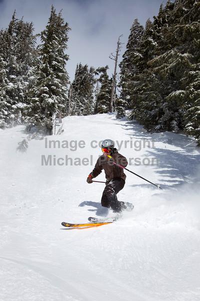 ski11_1013