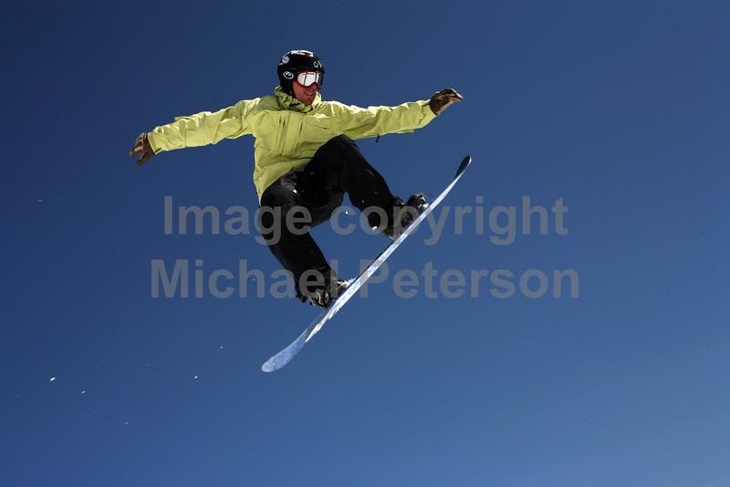 ski06_1002