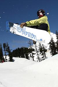 ski06_1005
