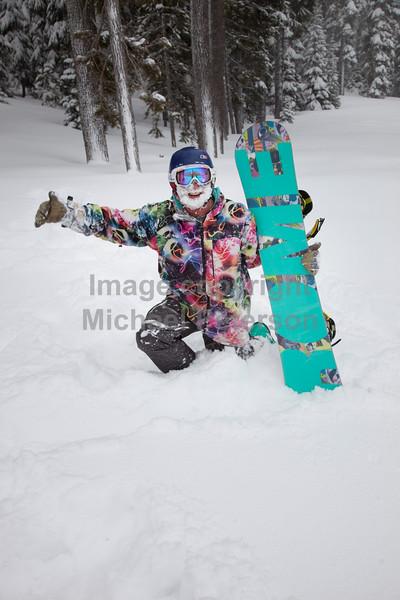 Snowboard11_1003