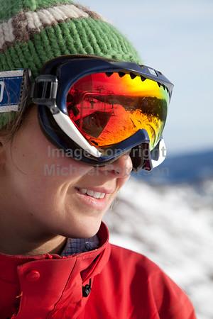 ski09_1001