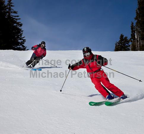ski11_1001