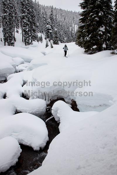 ski11_1017