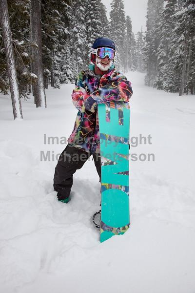 Snowboard11_1002