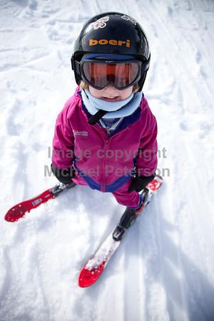 ski11_1009