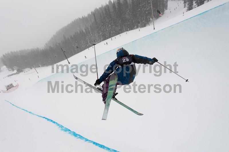 ski11_1016