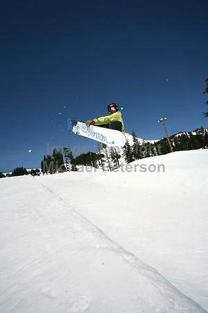 ski06_1004