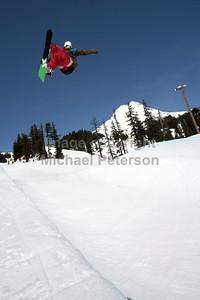 ski06_1003