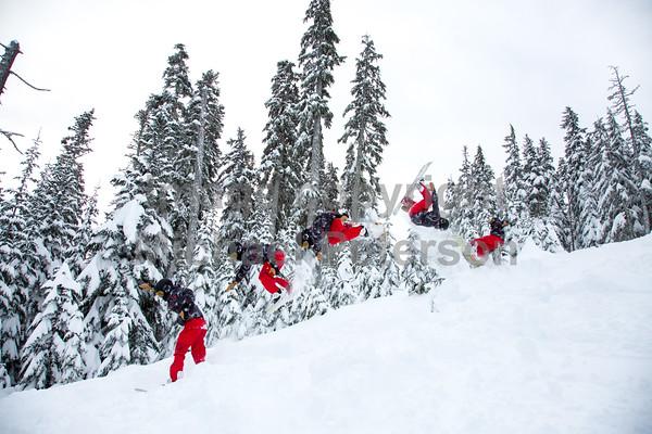 Snowboarding15-1001