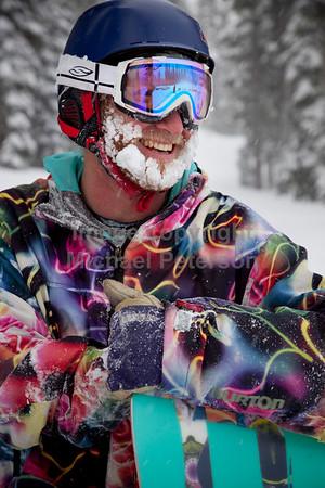Snowboard11_1001