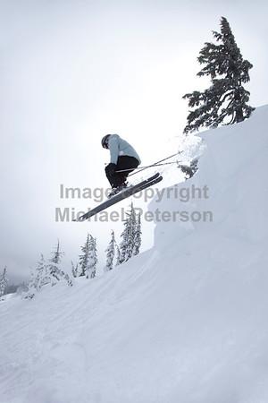 ski11_1015