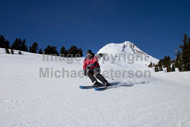 ski11_1004