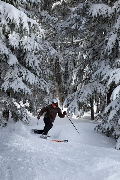 ski11_1010
