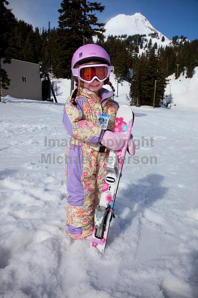 ski11_1006