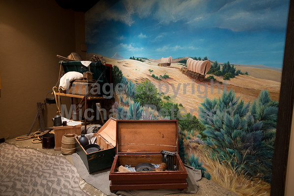 DiscoveryCenter-1024