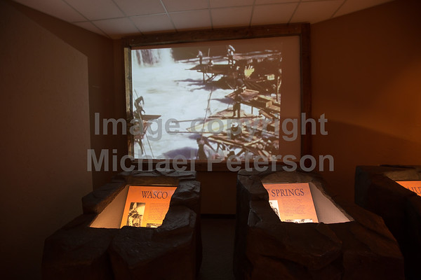 DiscoveryCenter-1022