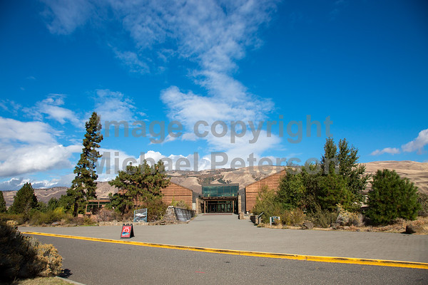 DiscoveryCenter-1002