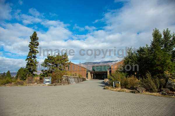 DiscoveryCenter-1001