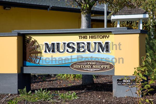 HRHistoryMuseum-1005