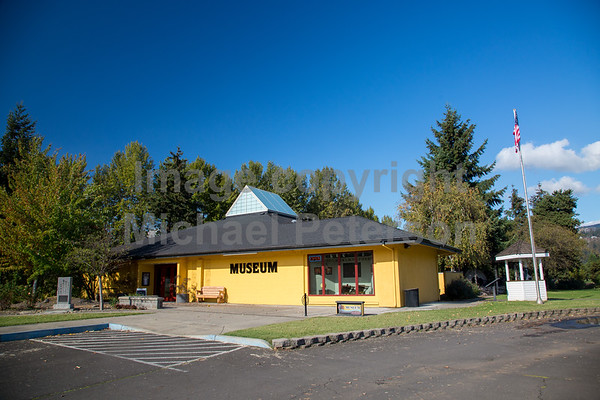 HRHistoryMuseum-1001