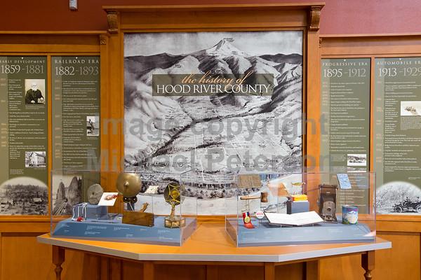 HRHistoryMuseum-1014