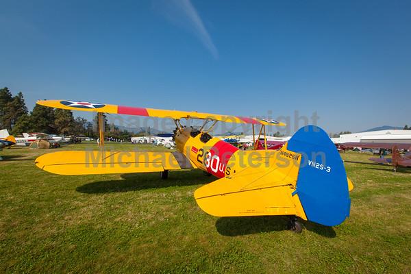 WAAM_FlyIn2011-1008