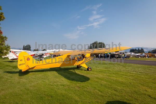 WAAM_FlyIn2011-1007