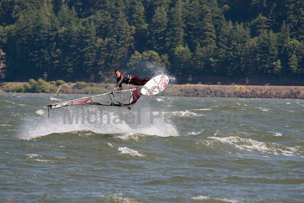Windsurfing09-1002