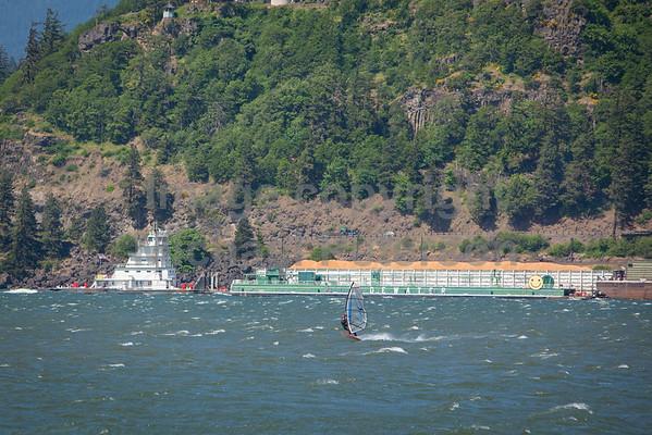 Windsurfing13-1001