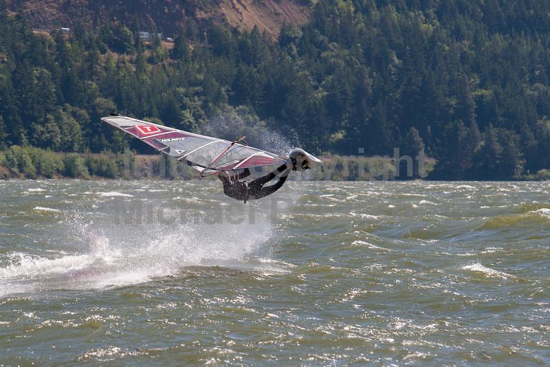 Windsurfing09-1001