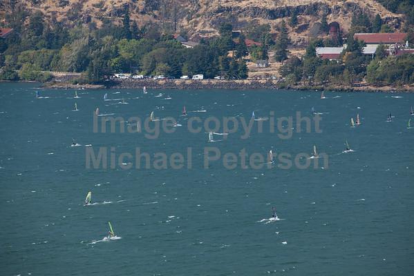 Windsurfing12-1001