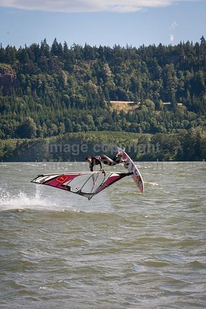 Windsurfing09-1004