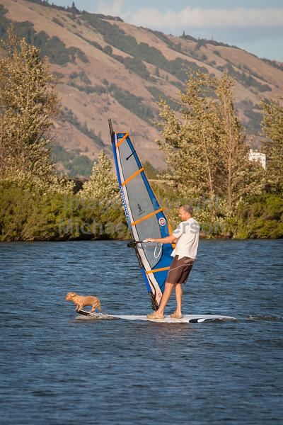 Windsurfing09-1005