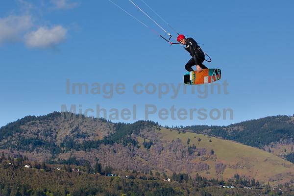 Kite11_1001