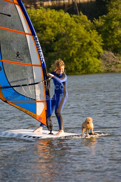 Windsurfing09-1006