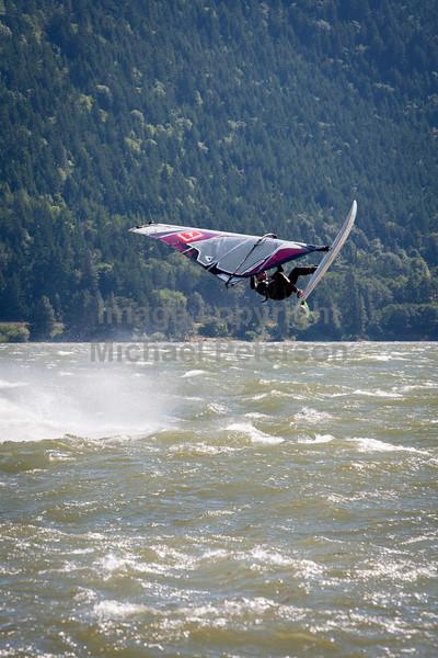 Windsurfing09-1003