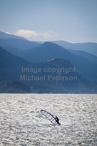 Windsurfing11-1002