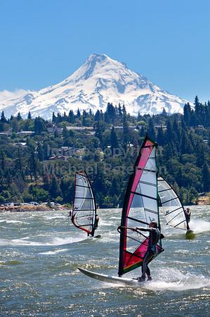 Windsurfing10-1002