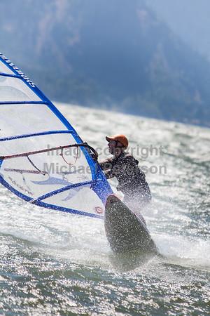 Windsurfing11-1001