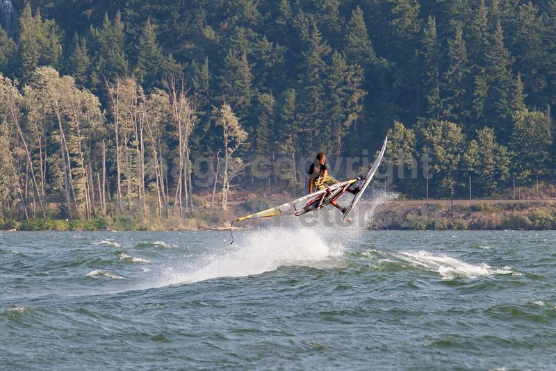 Windsurfing09-1007