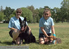 2013 Elk Grove K9 Cancer Walk 316